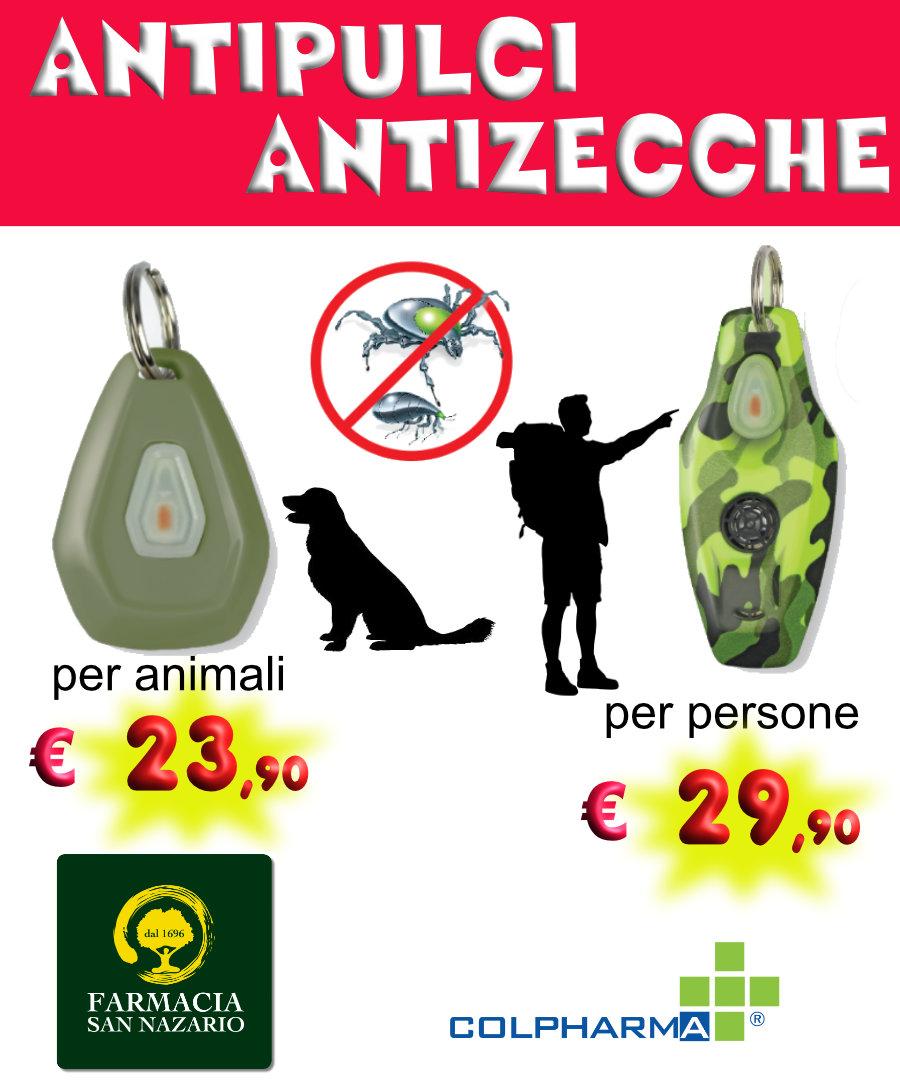 antipulci-antizecche